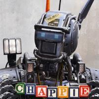 In Italia si intitolerà Humandroid il nuovo film di Blomkamp