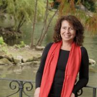 Nasce un concorso letterario intitolato a Chiara Palazzolo