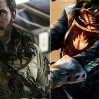 Guardians of the Galaxy: Chris Pratt e Jason Momoa in arrivo