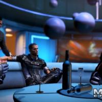 Mass Effect 3: Citadel, ultimo atto