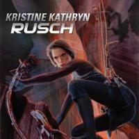 Kristine Kathryn  Rush vince l'Endeavour Award 2012