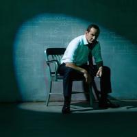 Joss Whedon: quella scena dopo i titoli è un falso. E Coulson è morto