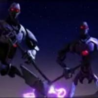 Clone Wars, online il trailer