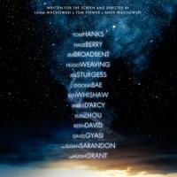 Cronologia dell'Atlante delle nuvole