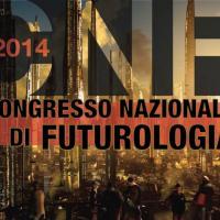 Il futuro questo weekend è a Napoli