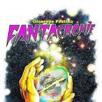 Fantacromie, settantatre tavole di Festino