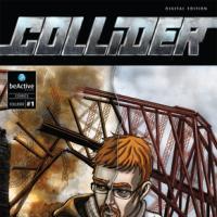Collider, la fine del mondo su vari media