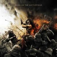 Conan il barbaro in arrivo nelle sale italiane