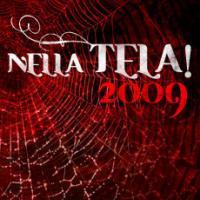 Concorso Nella Tela 2009