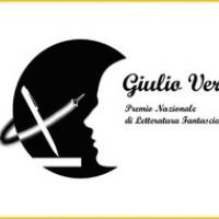 Prima edizione del Premio Giulio Verne