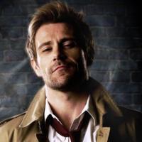 Constantine: la serie tv trova il protagonista
