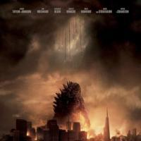 Godzilla da oggi nei cinema