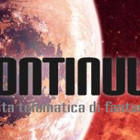 Continuum 36, speciale Science Plus Fiction 2011