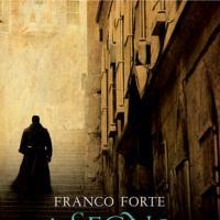 Franco Forte torna con Il segno dell'untore