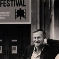 Roger Corman al Fantafestival