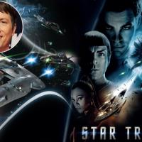 Joe Cornish dirigerà Star Trek 3?