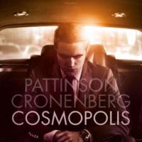 Primo trailer per Cosmopolis