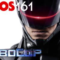 Delos Science Fiction, speciale Robocop
