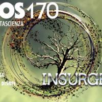 Delos Insurgent