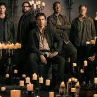 Revolution: 8 indizi sul futuro della seconda stagione