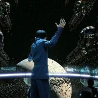 Ender's Game diventerà una serie tv?