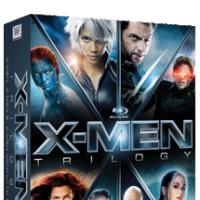 Torna la saga completa degli X-Men