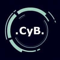 CyBorg Film Festival ad Anghiari