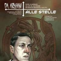 Da Arkham alle Stelle: tributo a Lovecraft