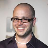 Damon Lindelof prepara il prequel di Alien