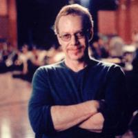 Danny Elfman scriverà le musiche di Terminator Salvation