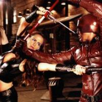 È ufficiale: Daredevil torna alla Marvel