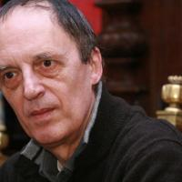 Anche Dario Argento ospite alla Sticcon