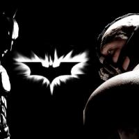 The Dark Knight Rises: ecco il teaser trailer