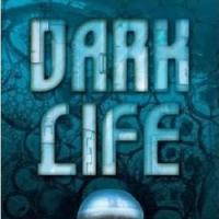 Zemeckis torna con Dark Life