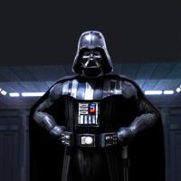 Trailer italiano per Star Wars – Episodio I: La minaccia fantasma 3D