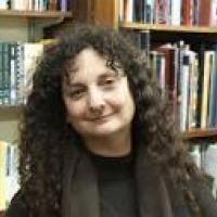 Ellen Datlow diventa consulting editor per il sito Tor