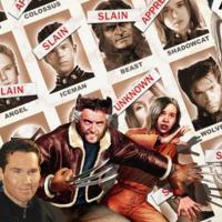 Bryan Singer parla del nuovo X-Men