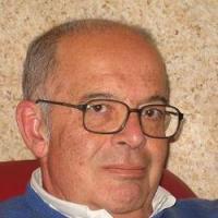 Un altro lutto per il fantastico, è morto Paolo De Crescenzo