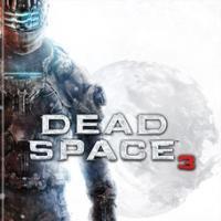 Dead Space 3, il terrore scende dallo spazio