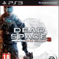 Scocca l'ora di Dead Space 3