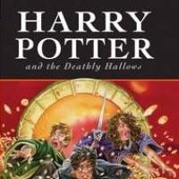 Svelato il mistero di Harry Potter. O no. Forse