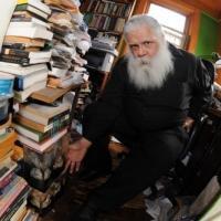 Samuel Delany, Grand Master della fantascienza