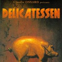 Delicatessen al Cineforum Fantafilm