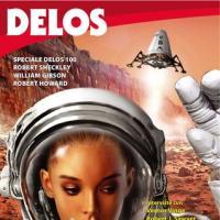 Giornata Internazionale dei Planetari con un po' di Delos