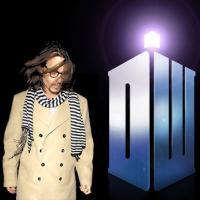 Che ne sarà di Doctor Who?