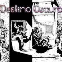 Destino oscuro, gioco di ruolo