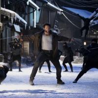 Wolverine - L'immortale: parte male negli Usa, bene nel resto del mondo