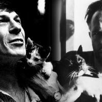 Philip K. Dick, Leonard Nimoy e l'essenza della fantascienza