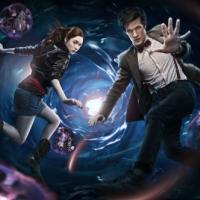 Tutti gli uomini del Dottore: gli autori della quinta stagione
