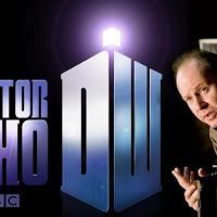 Il film su Doctor Who? Certo che lo faremo